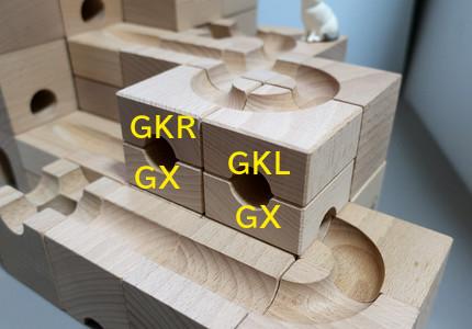 GX.jpg